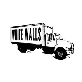 wallstruck